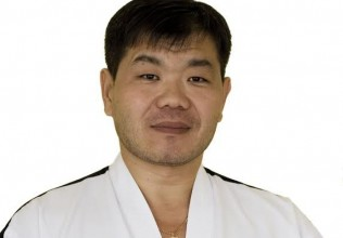 Kim Eduard