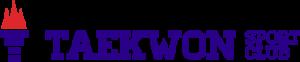 TAEKWON CLUB